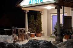 athen_snow